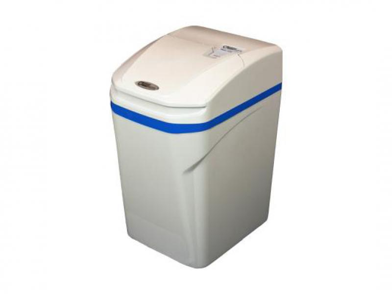 Hague water softeners