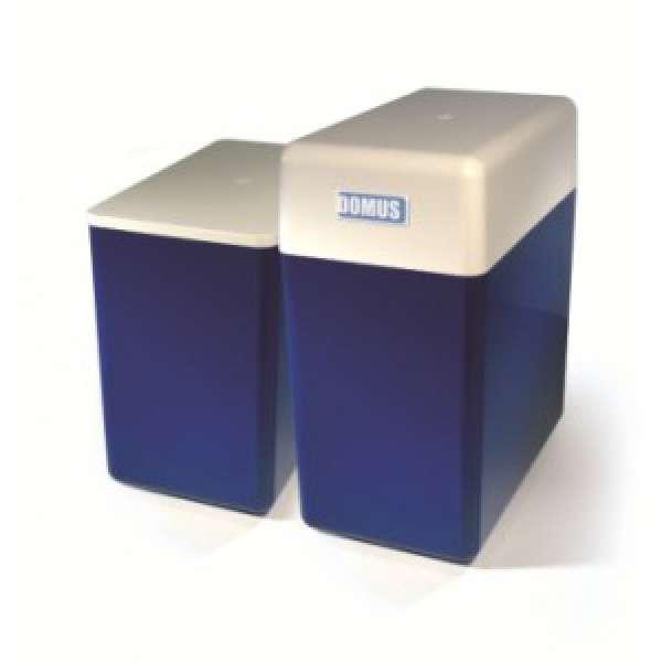 Domus 500 water softener