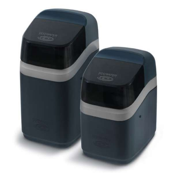 Ecowater Evolution water softener