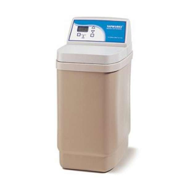 Tapworks water softener model AD11