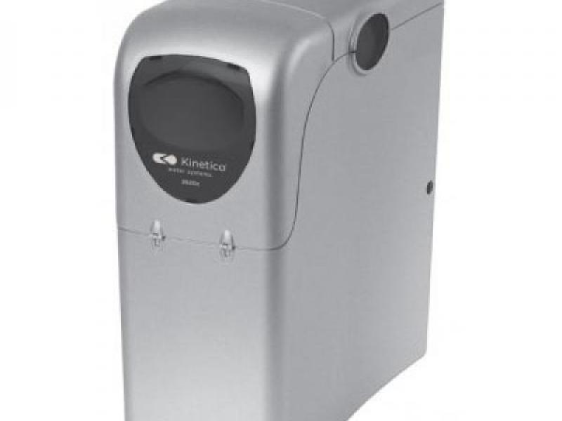 Best Water Softeners 2020 Best water softener systems | Best softener
