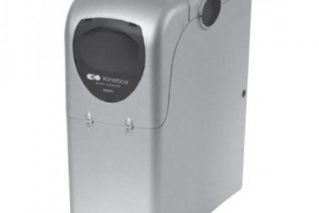 Best water softener, Kinetico 2020c HF ?